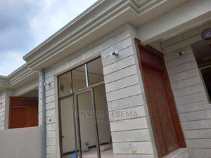3bdrm Villa in ጎሮ, Bole for Sale | Houses & Apartments For Sale for sale in Addis Ababa, Bole