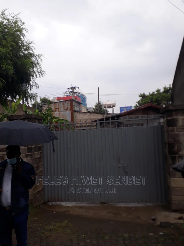 Yemeshet Konjo Bota Be Bole Mekael | Land & Plots For Sale for sale in Bole, Addis Ababa, Ethiopia