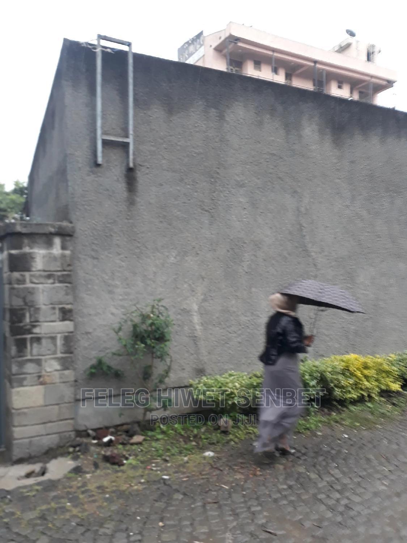 Yemeshet Ferashe Bat Yalew Bota   Land & Plots For Sale for sale in Bole, Addis Ababa, Ethiopia