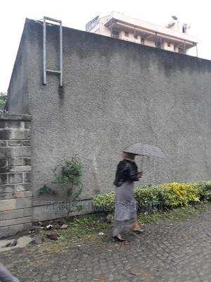 Yemeshet Ferashe Bat Yalew Bota | Land & Plots For Sale for sale in Addis Ababa, Bole