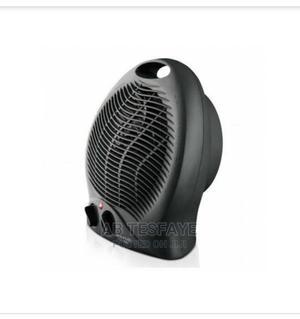 Sanford Room Heater  Model: SF1201RH | Home Appliances for sale in Addis Ababa, Lideta