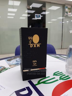 Perfume for Men and Women | Fragrance for sale in Addis Ababa, Bole
