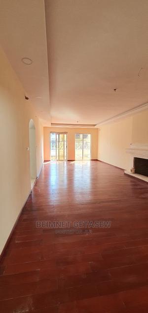 5bdrm Villa in Bole for sale | Houses & Apartments For Sale for sale in Addis Ababa, Bole