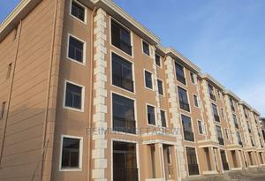 2bdrm Apartment in Bole for rent | Houses & Apartments For Rent for sale in Addis Ababa, Bole