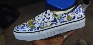 Original Vans | Shoes for sale in Addis Ababa, Nifas Silk-Lafto