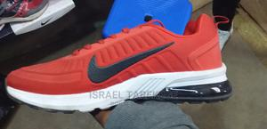 Original Nike | Shoes for sale in Addis Ababa, Nifas Silk-Lafto