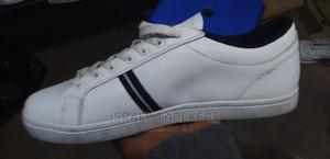Original Lacoste | Shoes for sale in Addis Ababa, Nifas Silk-Lafto