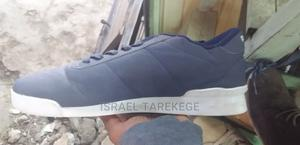 Original Reebok | Shoes for sale in Addis Ababa, Nifas Silk-Lafto