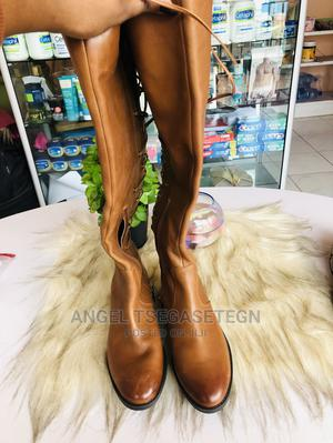 Women'S Boots (Straight From America ) | Shoes for sale in Addis Ababa, Bole