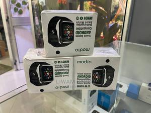 Smart Watch | Accessories & Supplies for Electronics for sale in Addis Ababa, Bole