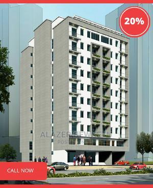 Furnished 2bdrm Apartment in Anchor, Arada for Sale | Houses & Apartments For Sale for sale in Addis Ababa, Arada
