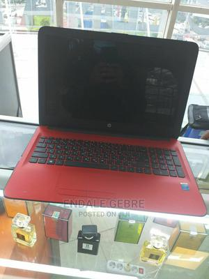 New Laptop HP Stream Notebook 4GB Intel Core I3 1T   Laptops & Computers for sale in Addis Ababa, Bole