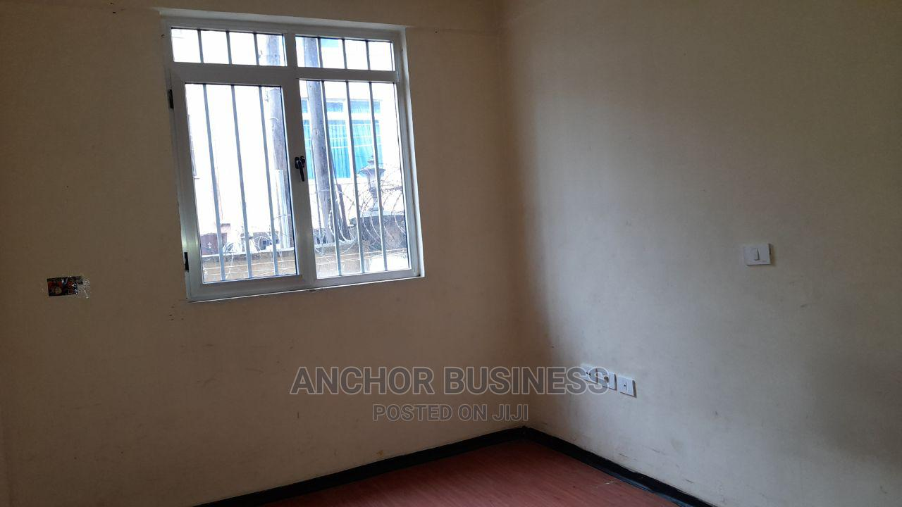 4bdrm Townhouse in Anchor Bussiness, Bole for Rent   Houses & Apartments For Rent for sale in Bole, Addis Ababa, Ethiopia