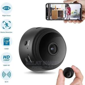 A9 Mini Camera   Photo & Video Cameras for sale in Addis Ababa, Bole