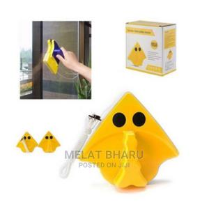 Window Cleaner | Home Accessories for sale in Addis Ababa, Bole