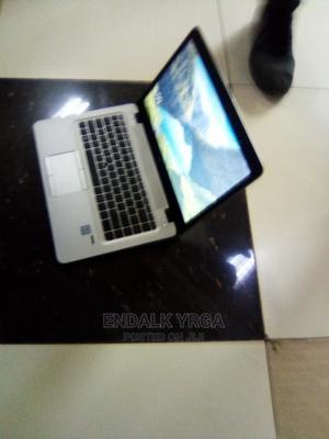 New Server Lenovo 8GB Intel Core I3 256GB | Laptops & Computers for sale in Addis Ababa, Bole