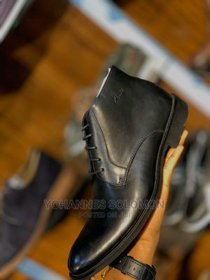 Clarks the Most Classic England Made Shoe | Shoes for sale in Addis Ababa, Bole