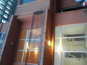 የ ሚከራይ ንጥል ቤት ለቡ ኣሹ ስጋቤት | Commercial Property For Rent for sale in Addis Ababa, Nifas Silk-Lafto