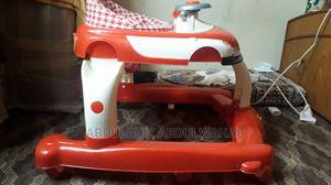 Babe Walker | Children's Gear & Safety for sale in Addis Ababa, Kolfe Keranio