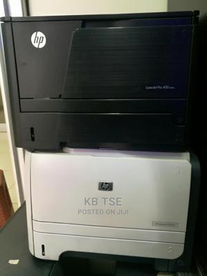 Hp Printer 401 | Printers & Scanners for sale in Addis Ababa, Lideta