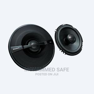 Car Speakers | Audio & Music Equipment for sale in Addis Ababa, Arada