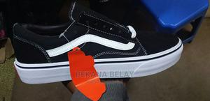 Orginal Old School Vans | Shoes for sale in Addis Ababa, Arada
