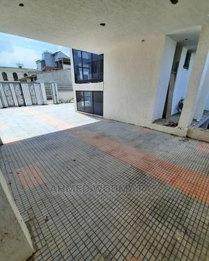 7bdrm House in Amicon, Nifas Silk-Lafto for Rent | Houses & Apartments For Rent for sale in Addis Ababa, Nifas Silk-Lafto