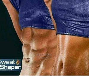 Sweat Shaper | Tools & Accessories for sale in Addis Ababa, Yeka