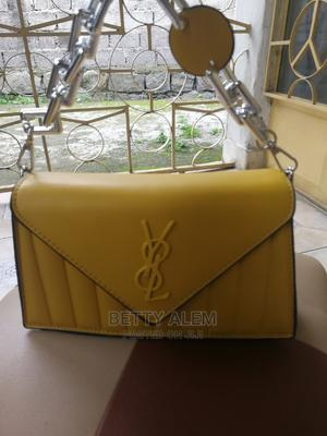Ladies Hand Bag | Bags for sale in Addis Ababa, Yeka