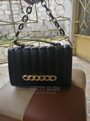 Women Hand Bag | Bags for sale in Addis Ababa, Yeka