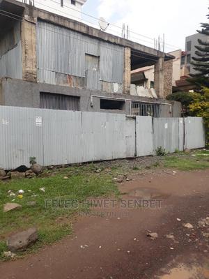 Yemeshet 500 Kare 2eslab Yetemola | Land & Plots For Sale for sale in Addis Ababa, Bole