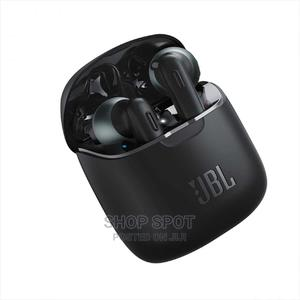 JBL Earbud | Audio & Music Equipment for sale in Addis Ababa, Bole