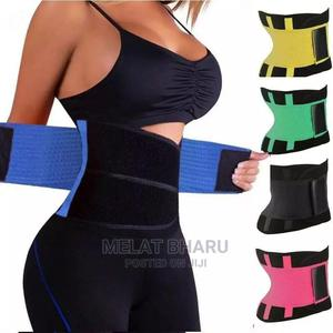 Waist Trainer Corset | Sports Equipment for sale in Addis Ababa, Bole