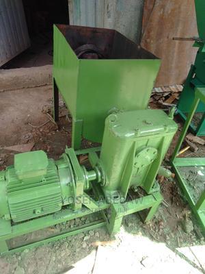 አጃክስ ማምረቻ ማሽን   Manufacturing Materials for sale in Addis Ababa, Nifas Silk-Lafto