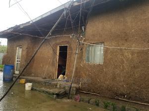 2bdrm House in Kenteri, Oromia-Finfinne for Sale | Houses & Apartments For Sale for sale in Oromia Region, Oromia-Finfinne