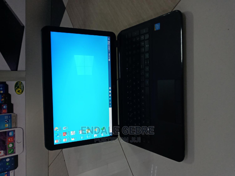 Archive: New Laptop HP EliteBook 840 4GB Intel Core I5 500GB