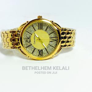Ladys Watchs | Watches for sale in Addis Ababa, Bole