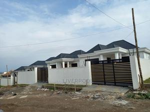 Furnished 3bdrm Villa in X, Bole for Sale | Houses & Apartments For Sale for sale in Addis Ababa, Bole