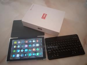 New Tablet 64 GB Black | Tablets for sale in Addis Ababa, Nifas Silk-Lafto