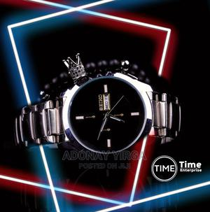 Seiko Wristwatch | Watches for sale in Addis Ababa, Bole