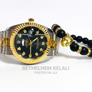 Mens Watchs   Watches for sale in Addis Ababa, Bole