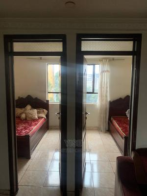 Furnished 2bdrm Condo in Arada for Rent | Houses & Apartments For Rent for sale in Addis Ababa, Arada