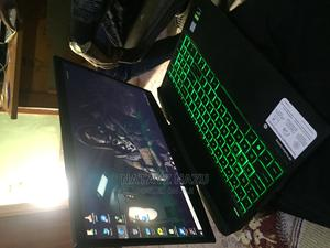 New Laptop HP Pavilion Gaming 15 2019 8GB Intel Core I5 HDD 1T   Laptops & Computers for sale in Oromia Region, Adama
