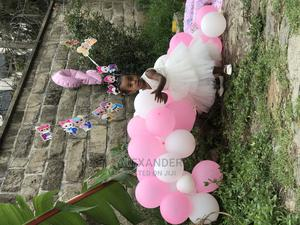 Birthday Modeling and Wedding Photography | Photography & Video Services for sale in Addis Ababa, Kirkos