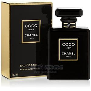 Chanel Coco Noir : New Fragrance and Coco   Fragrance for sale in Addis Ababa, Bole