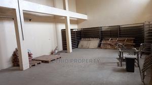 የማሸጥ መጋዘን ቃሊቲ አካባቢ | Commercial Property For Sale for sale in Addis Ababa, Akaky Kaliti