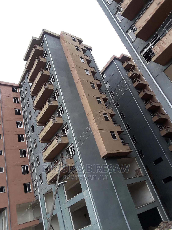 3bdrm Apartment in Bole for Sale