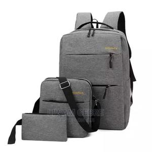 Backpack Bag | Bags for sale in Addis Ababa, Bole