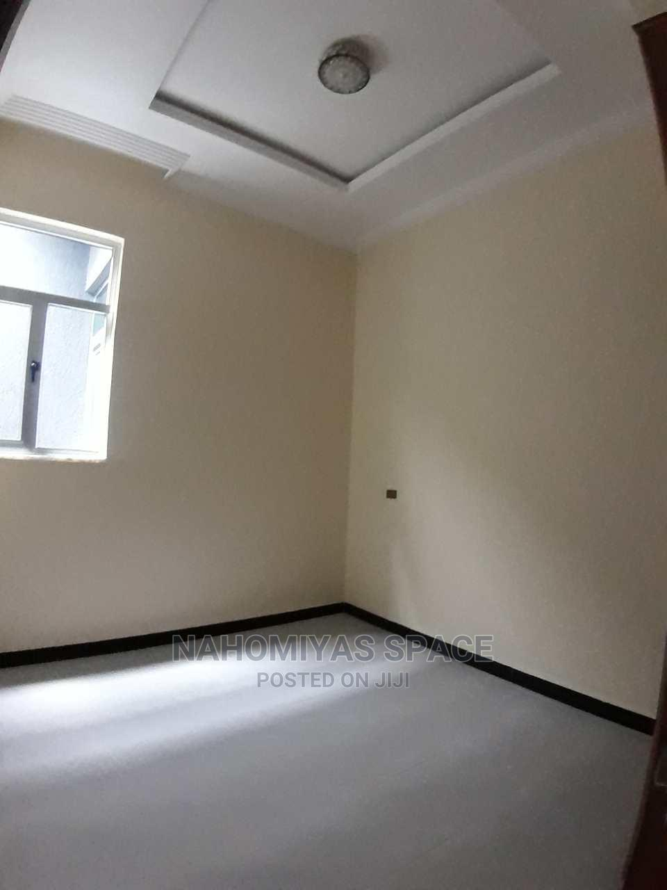 Furnished 3bdrm House in Nahom, Bole for Sale   Houses & Apartments For Sale for sale in Bole, Addis Ababa, Ethiopia