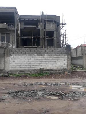 Yemeshet Fenshige Be Fega | Land & Plots For Sale for sale in Addis Ababa, Bole